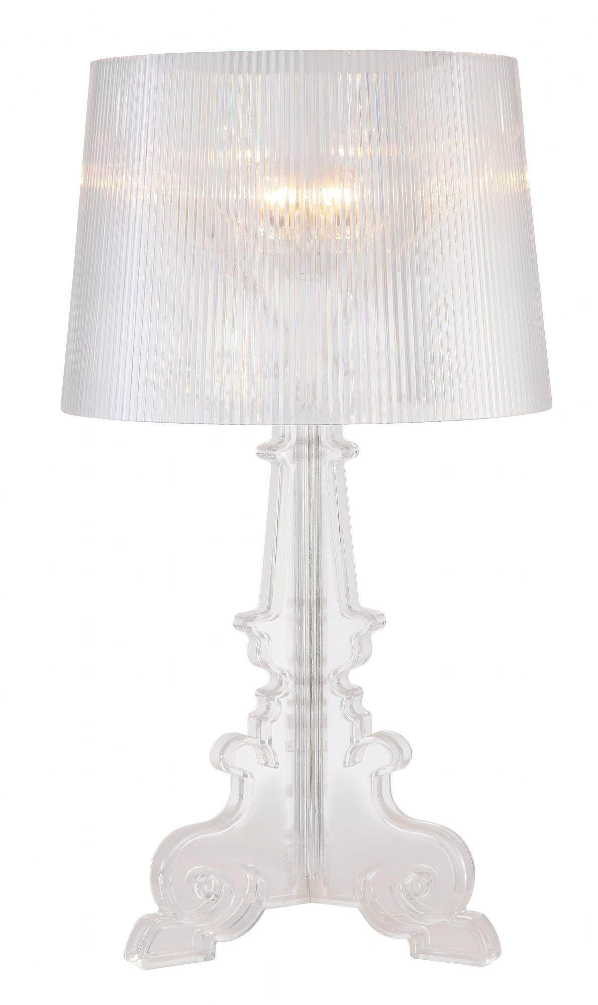 Настольные лампы Купить настольную лампу в Москве