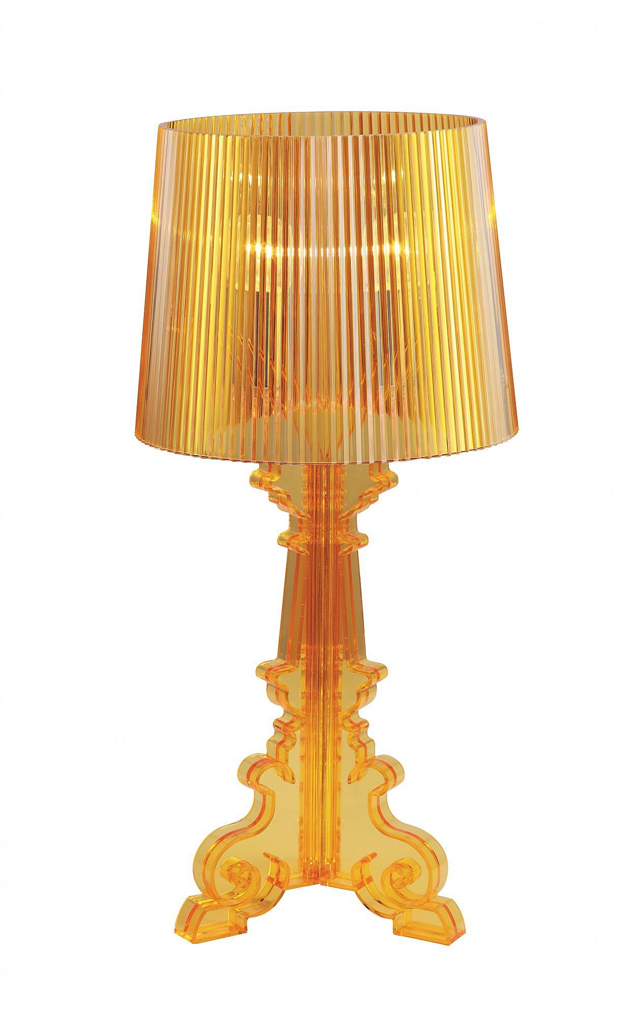 Настольные лампы - Caramella